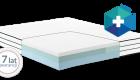 miniaturka - meble materace do łóżek pszczyna