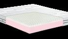 miniaturka - meble materace do łóżek tychy