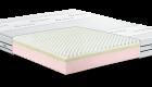 miniaturka - meble materace do łóżek