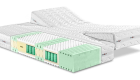 miniaturka - meble materace mikołów